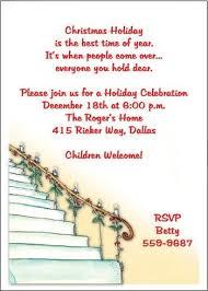Free Christmas Party Invitation Wording - 25 unique christmas party invitation wording ideas on pinterest