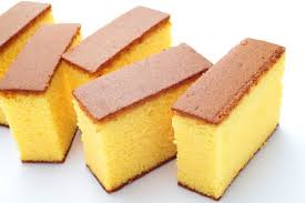 how to make cotton soft sponge cake castella cake recipe u2013 iua world