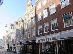 chambre d h e amsterdam chambre disponible dans le centre d amsterdam rembrandplein room