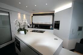 cuisine d architecte cuisine d architecte cuisine mee cuisine architecte cethosia me