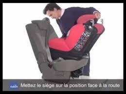 siege auto opal b b confort publicité aubert siège auto opal de bébé confort