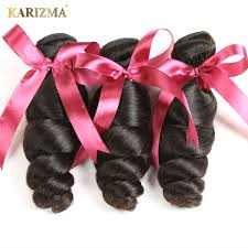 Inexpensive Human Hair Extensions by Online Get Cheap Human Hair Bundles Aliexpress Com Alibaba Group