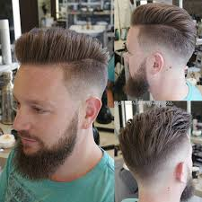 Haircut For Men Near Me Side Part Haircuts 40 Best Side Part Hairstyles For Men Atoz
