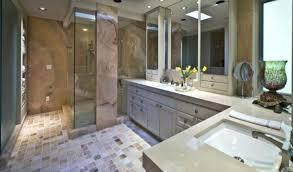 Seattle Bathroom Vanity by Bathroom Vanities Seattle Wa U2013 Vitalyze Me