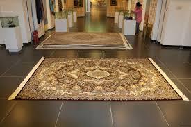 tappeti in moquette acquista tappeto persiano boutique tappeto iran moquette in