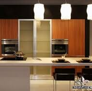 asian kitchen cabinets asian kitchen design inspiration pictures and design ideas