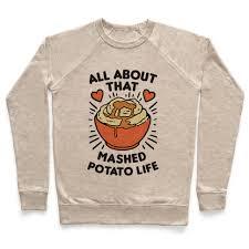 thanksgiving t shirts t shirts tanks coffee mugs and gifts