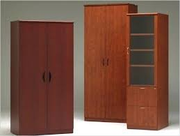 storage cabinets with doors and shelves storage wood cabinets outdoor wood storage cabinets with doors