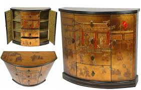 Oriental Credenza Home Decoration Store Page 12