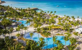 aruba travelfieds just pack your bags your travel your way