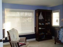 faux wood blinds u2013 the window blind store
