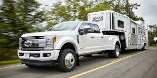 Ford F350 Monster Truck - this is it the 2017 ford f series super duty truck