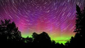 northern lights vacation spots the 5 best places to see the northern lights in the usa