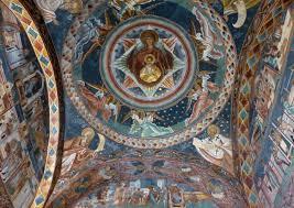 the painted monasteries adventure club