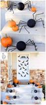 easy diy halloween decorating ideas u0026 projects tutorials