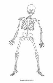 mariachi skeleton coloring page day of the dead craft ideas