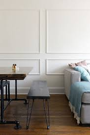 best 25 picture frame wainscoting ideas on pinterest picture