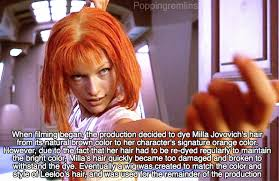 Fifth Element Meme - some fifth element facts album on imgur