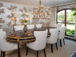chandeliers design magnificent best chandeliers shell chandelier