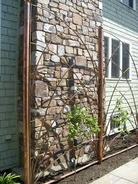 download copper arbor solidaria garden