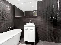 black bathroom ideas top 10 modern bathroom ideas 2017 bring your bathroom to