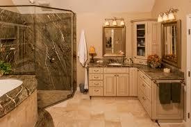 Corner Bathroom Cabinet Corner Bathroom Cabinet Bathroom Mediterranean With Bathroom