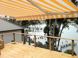 Central Coast Awnings Retractable U0026 Folding Arm Awnings In Central Coast U0026 Sydney