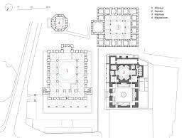 gallery of kilic ali pasa hamam cafer bozkurt architecture 29