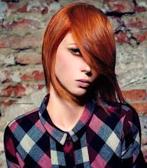 Warm Tone Hair Color Stylish Hair Colors And Your Skin Tone U2013 Hair Color News 2017