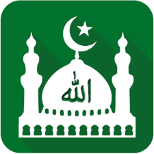 muslim apk muslim prayer times 4 0 apk android 2 1 eclair apk tools