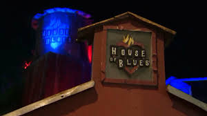 alluring 70 house of blues inspiration design of live nation
