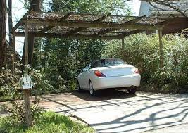 Attached Carport Ideas 272 Best Car Ports Images On Pinterest Garage Ideas Carport