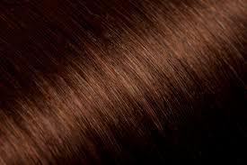 kankalone hair colors mahogany mahogany hair color chart dark brown hairs of 29 awesome mahogany