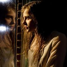 best horror movies from the 2010 decade popsugar entertainment