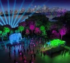 Lights All Night Promo Code Lights All Night Promo Code All About Lighting