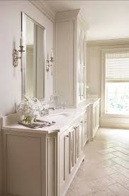 sherwin williams downing sand sw 2822 cabinets and wall paint