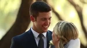 funniest wedding vows ever amazing wedding vows youtube