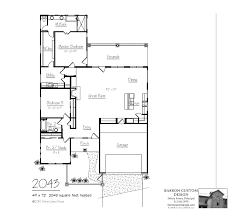 Custom Floor Plans For Homes Unique Ranch House Plans Stellar Homes Custom Home Builder Custom