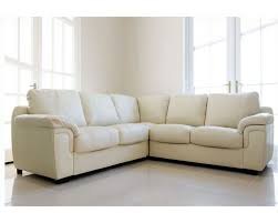Small Cream Leather Sofa Cream Leather Sofa Archives Page  Of - Cream leather sofas