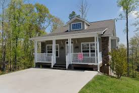 two bedroom cottage sunset brand new 2 bedroom cottage in pigeon forge tennessee