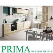 kitchen cabinets kerala price kitchen cabinets kerala price kitchen cabinets kerala price