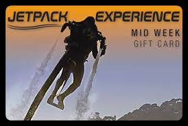 gift card reseller gift card resellers hire the water jet pack board or bike