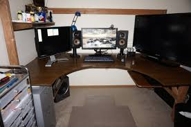 Cheapest Computer Desk Desk Best Home Office Chair Used Computer Desk For Sale Computer