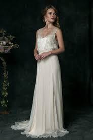 blouson wedding dress saja wedding dresses for 2016