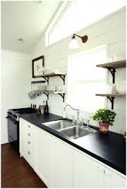 Kitchen Sink Shelves - ideas for shelf above kitchen sink side organizers u2013 intunition com