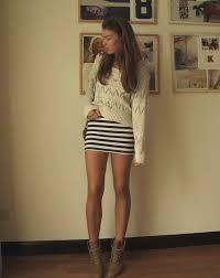 striped pencil skirt dress ala skirt mini dress dress ala