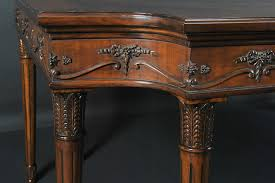 Antique Dining Room Table Styles Dining Room A Mesmerizing Curvy Antique Dining Room Table Styles