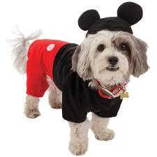 Disney Halloween Costumes Dogs 80 Puppies Costumes Images Animals Animal