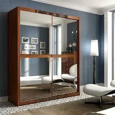 petit dressing chambre exemple dressing chambre meuble de rangement armoire et dressing