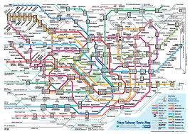 Chicago Bus Routes Map by A Vision For Chicago Rail In 2035 Not Mine Though Public
